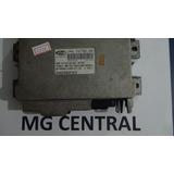 Central Injeção Ecu Iaw 1g7.sd42 Fiat 1.6 Mpi 46749564
