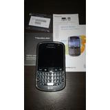 Blackberry Bold 9900 Libre,usado Igual A Nuevo.