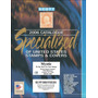 Catalogo Scott Specialized United States Stamps Covers 2006