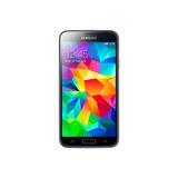 Samsung Galaxy S5 G900 Tft 5,1 16mpx Quadcore Celular Libre