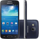 Samsung Galaxy S3 Slim G3812 Preto 8gb Nf-e Original | Novo