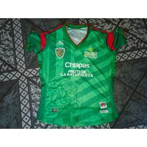 Jaguares Camisa De Dama 2014 !!!!