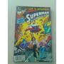 Comics De Coleccion Dc Superman El Hombre De Acero Tomo 10