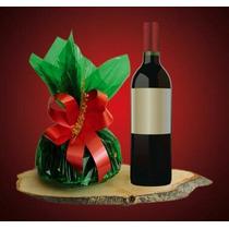 Kit Navidad Regalos Navideños