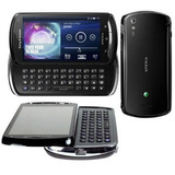 Smartphone Sony Mk16a Xperia Pro Touchscreen, Qwerty, 3g