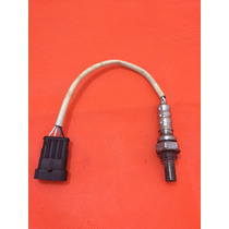 Sonda Lambda Fiat Palio-doblo-siena 1.8 8v Flex Oza532-a10