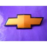 Emblema Parrilla Cheyenne Suburban Silverado 2007-2013