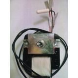 Motor Ventilador Nevera Electrolux Dff45/df48df50/dfw50/df47