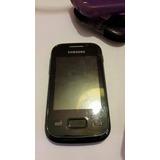Samsung Galaxy Pocket Para Personal