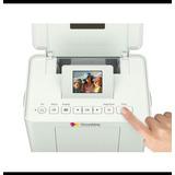 Impresora Fotográfica Epson Picture Mate