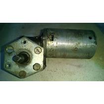 Motor Limpador Monza 88/90
