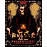 Diablo 2 Lord Of Destruction (expansión) Pc/mac