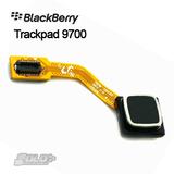 Trackpad Blackberry Sensor Jostick Bold 2 9700 Bold 4 9780
