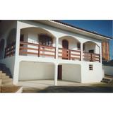 Vendo Casa De Alvenaria Na Praia Dos Ingleses-florianópolis