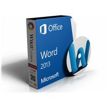 12 Cursos Completos - Microsoft Office 2013 Da Wikiu Cursos