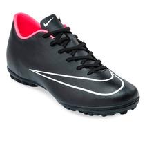 Nike Mercurial Victory (us 3) (uk2,5) (cm 22) 670