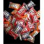 Caramelos Fizz X 48 Tiras
