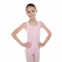 Colan De Ballet
