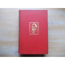 Livro - O Crime Do Padre Mouret - Emílio Zola - 1955
