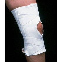 Wraparound Elastic Knee Support Size: Small By Core Product