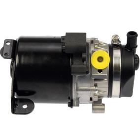 Bomba Licuadora Dirección Eléctrica Hidraulica Mini Cooper