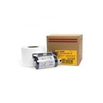Papel Termico Kodak Apex Kit 7000