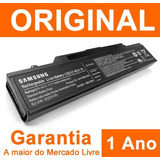 Bateria Samsung Rv409 Rv420 Sa41 Se20 R428 Aa-pb9mc6b Q31