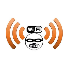 Programa Para Detectar Intrusos En Tu Router, Red Internet