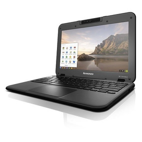 Lenovo N22 11.6 Intel Dc N3050 1.6ghz 4gb 32gb W10 Wifi Bt 4