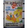 Comic Los Agachados De Rius 100 Editorial Posada