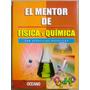 Libro El Mentor De Física Y Química Ed Oceano