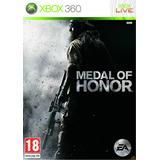 Medalla De Honor Limited Edition Xbox 360