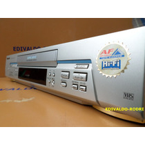 Video Cassete Varios Modelos Videocassete K7 Vcr Vhs Oport
