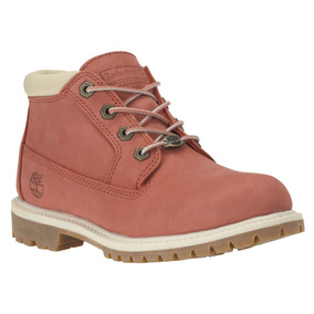 Timberland Earthkeepers® Premium Waterproof Boots