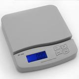 Balanca Digital Comercial Eletronica 25kg De Precisão Para C