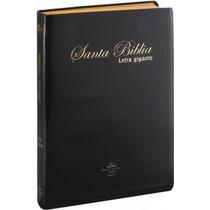 Biblia Letra Gigante Reina Valera 1960