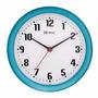 Relógio De Parede Herweg Ref: 6102-267