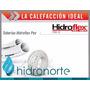 Caño Pex Hidroflex Saladillo 20mm Piso Radiante-no Giacomini