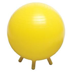 Campeón Barra Balón De Estabilidad Con Los Pies 58a0f290f7e5