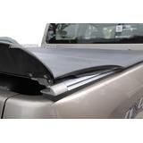 Lona C/ Estructura Aluminio Multicap Amarok Ranger Hilux S10