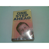 Livro One Step Ahead ,,, Parenting 3 - 12 Year Olds