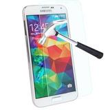 Película De Vidro Celular Samsung Gran Duos Prime G530 G531