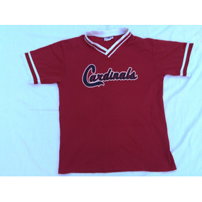 Remera Nfl Athletic App,usa, Arizona Cardinal #18 T 42/44