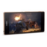 Sony Xperia Z3+ Plus, Z4 Garantía, Factura + Regalos