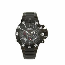 Relógio Ferrari T12042 Original Com 2 Anos De Garantia+frete