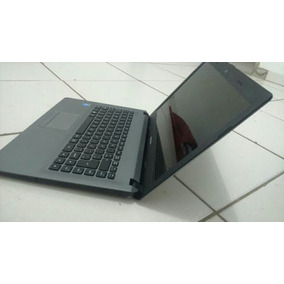 Notebook Stilo