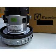 Motor Aspirador Electrolux Bps1s 220v Original A10 A20