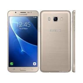 Samsung J7 710 2016! Octa Cuore 16gb 4g Lte Liberado!!!