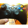 Xbox 360 4gb Control Nuevo Un Mes Uso