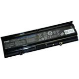 Batería Dell, 6 Celdas. Inspiron N4020, N4030